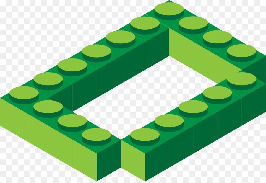 Mainan Lego Blok Surat Clip Art Lego Vektor Png Unduh