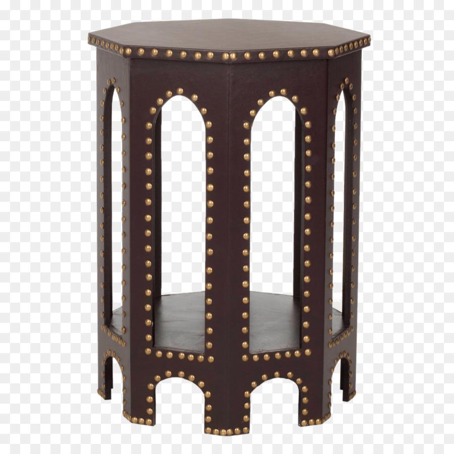 Meja Furniture Rumah Ruang Diskon Dan Tunjangan Besi Tinja