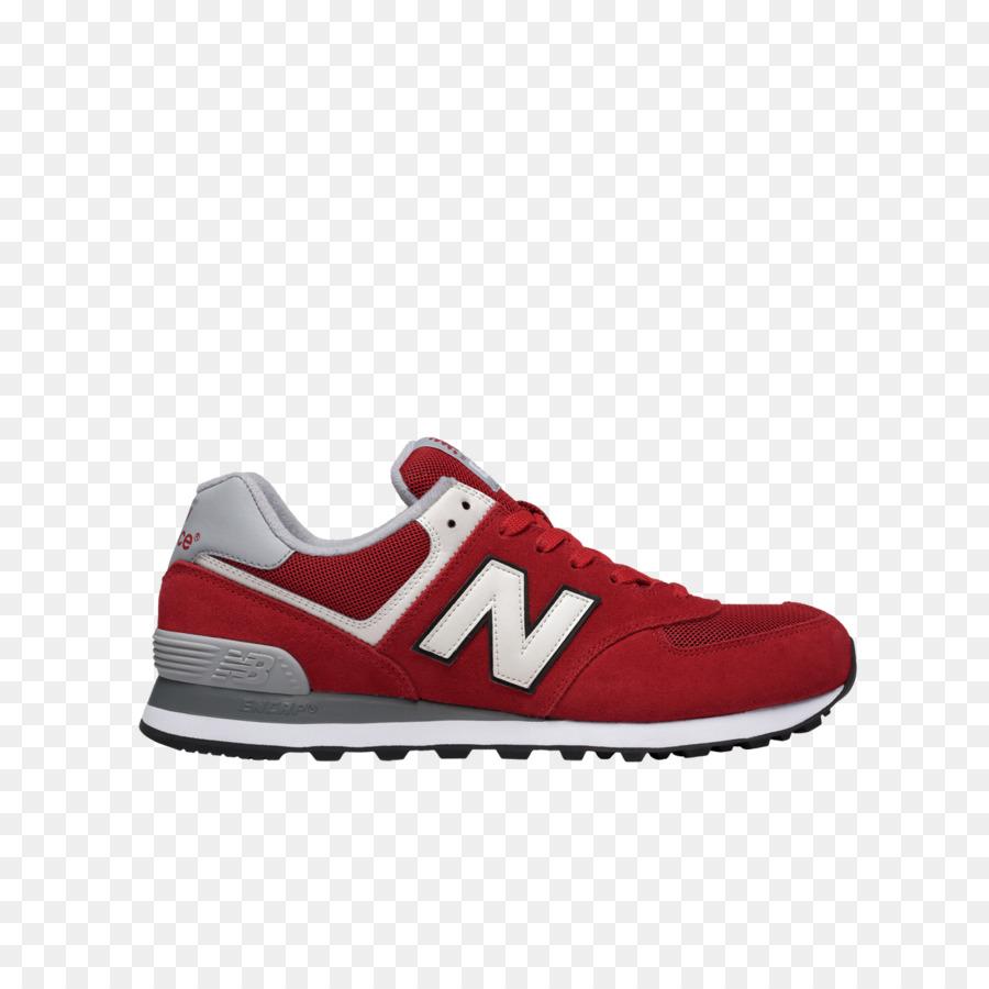 Adidas Balance Lässigen New Png Sneakers Schuh dCxBroe
