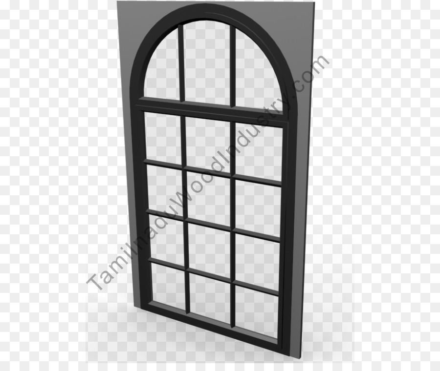 Window Picture Frames Framing Steel frame - balustrade carving png ...