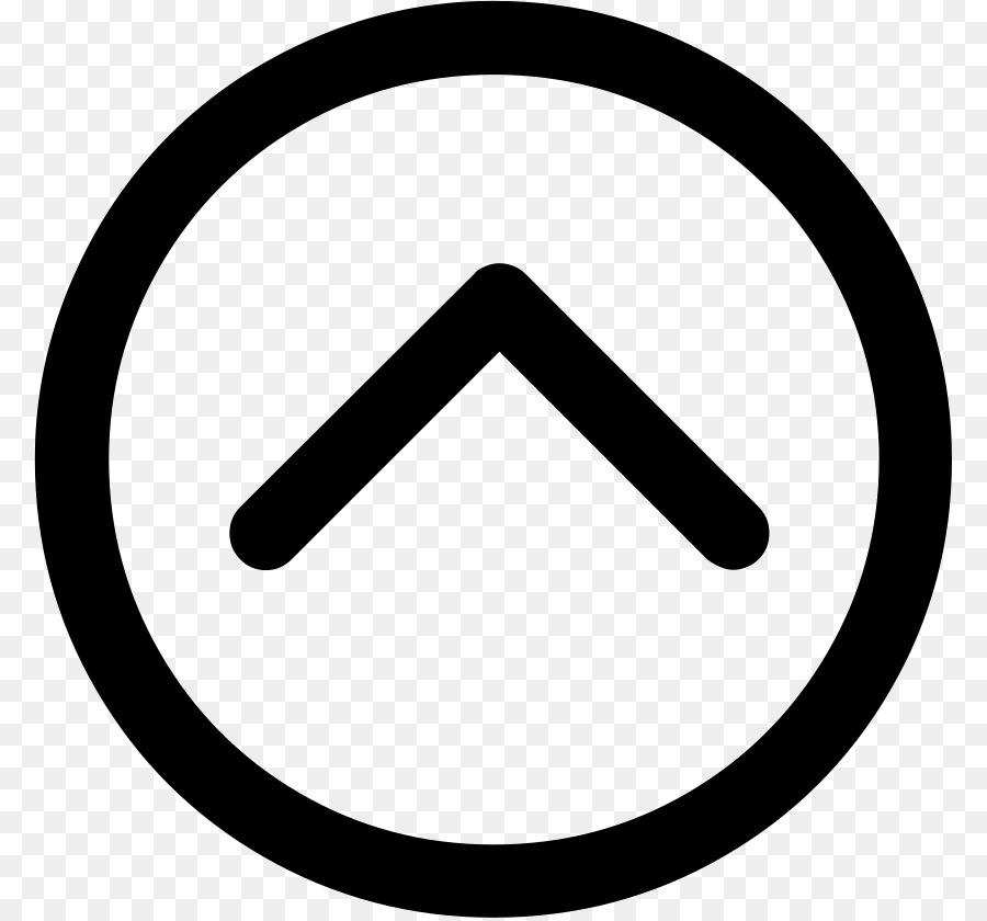 Solar Symbol Sign Astronomy Astronomical Symbols Symbol Png