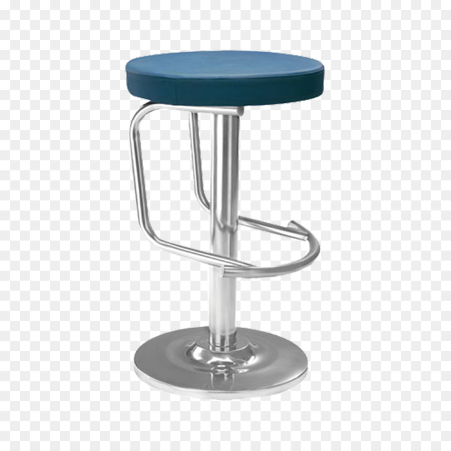 Bar Stool, Table, Chair, Stool PNG
