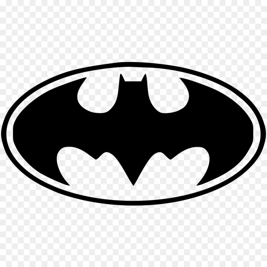 batman logo superhero decal batman vector png download 1024 1024 rh kisspng com batman vs superman vector logo batman vector logo free
