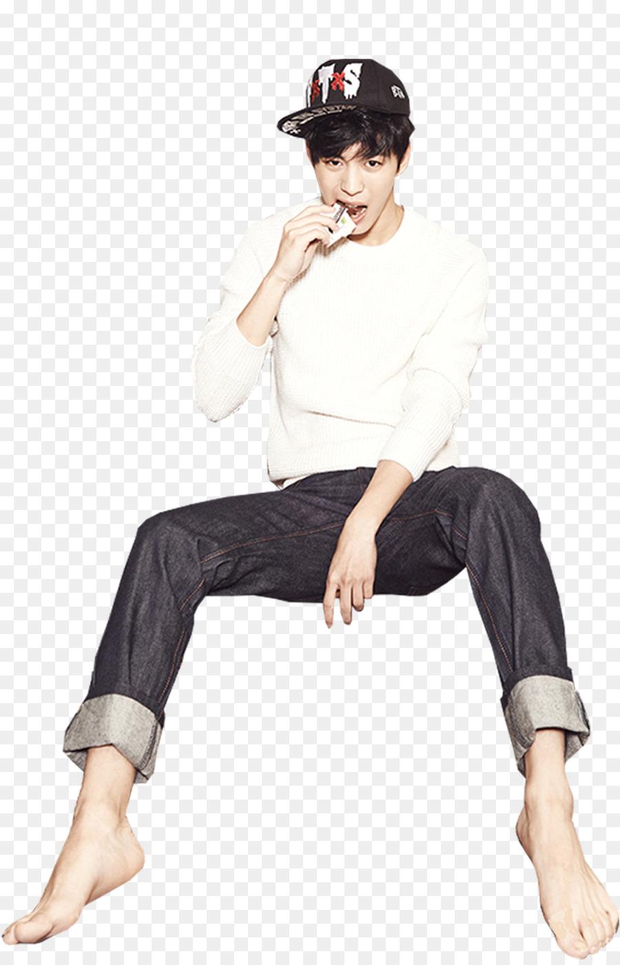 Lee Hong Bin VIXX Chicos Registro De Papel Tapiz Desktop MAMAMOO