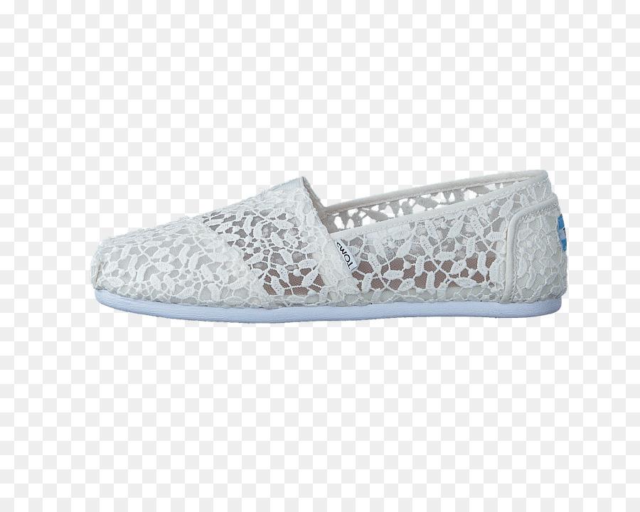 Slip-en los zapatos de Toms Zapatos Footway Grupo de Alpargata - de ...