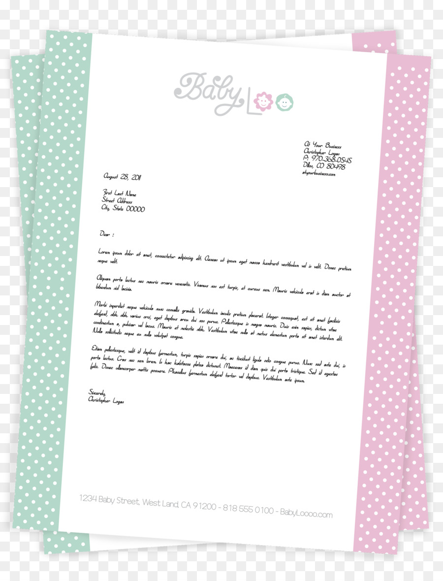 letterhead printing paper gamaprint letterhead flyer