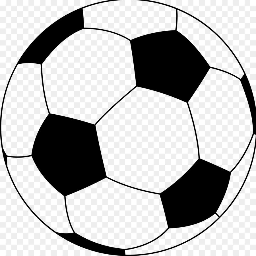 Fútbol americano libro para Colorear, Dibujo de - bola Formatos De ...