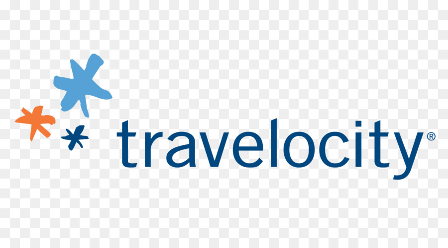 Sky Diagram Logo Line Travelocity Expedia Hotel Airline Travel Hotwirecom Orbitz Hotelscom Investor World