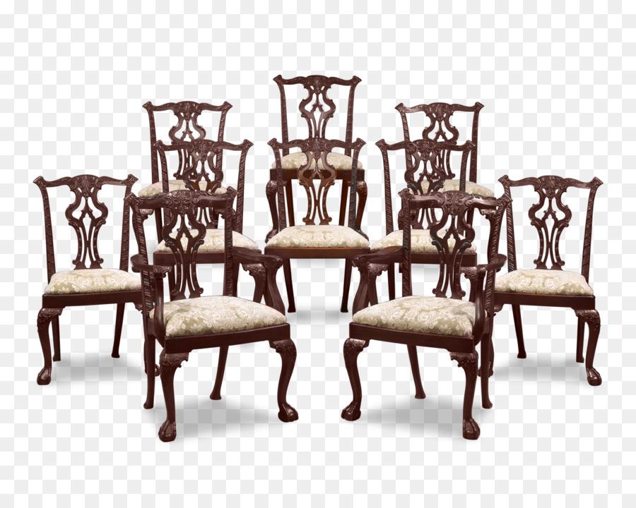Nachtkastchen Stuhl Esszimmer Couch Antike Mobel Png Herunterladen