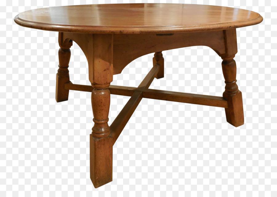 Mesas de café Matbord Silla de Comedor - antiguas mesas de png ...