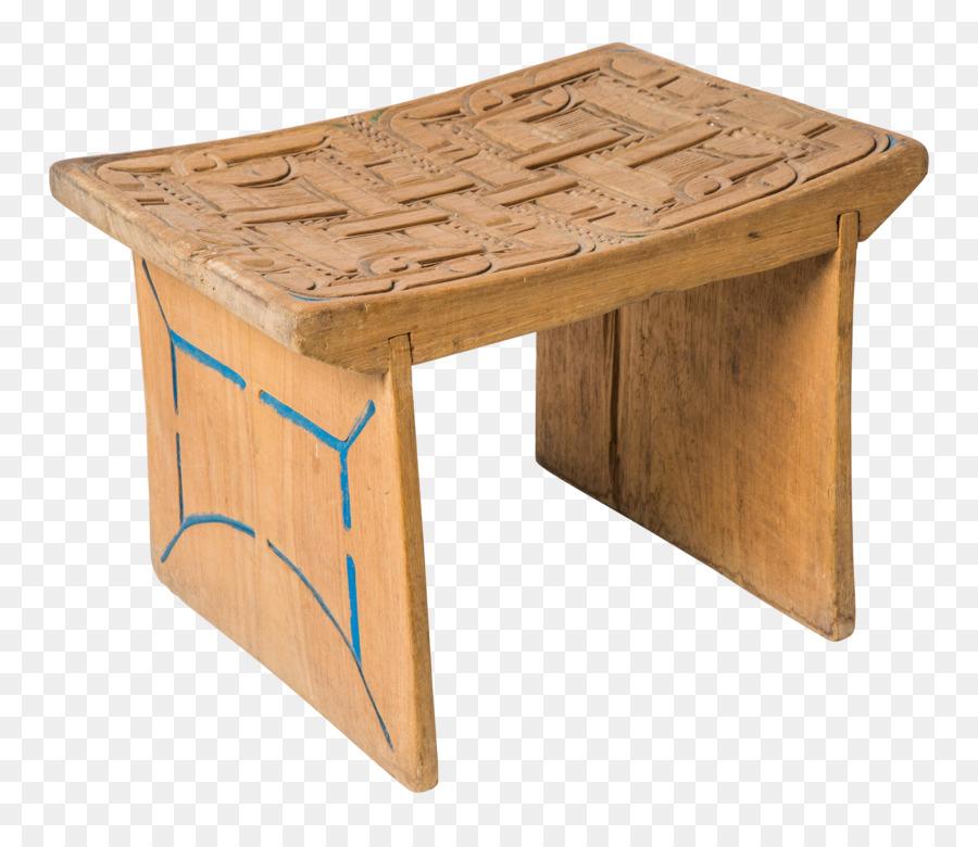 Table Borofkau0027s Furniture Burnsville Dining Room   Wooden Stools