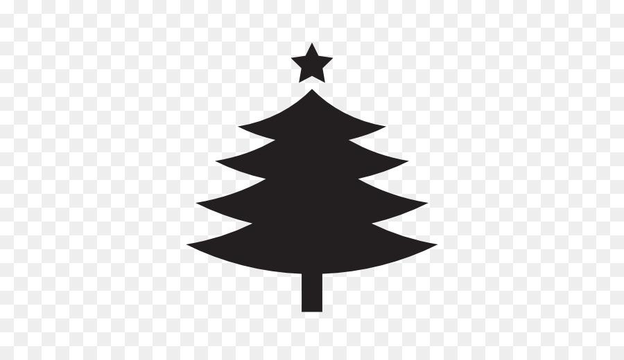 Arbol De Navidad Diseno De Vector De Arbol Png Dibujo - Arbol-navidad-diseo