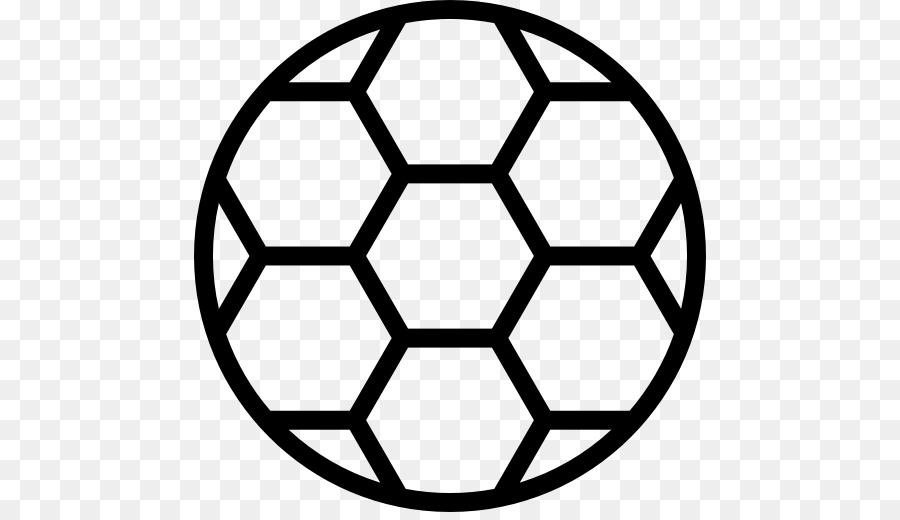 Fútbol libro para Colorear juego de Pelota Clip art - bola png ...