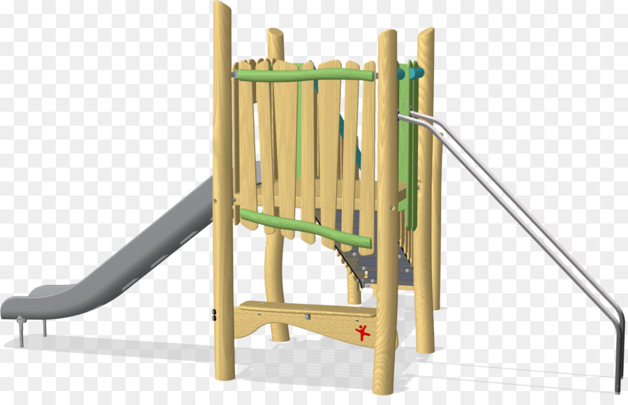 Playground Slide Game Stairs Spielturm Playground Strutured Top