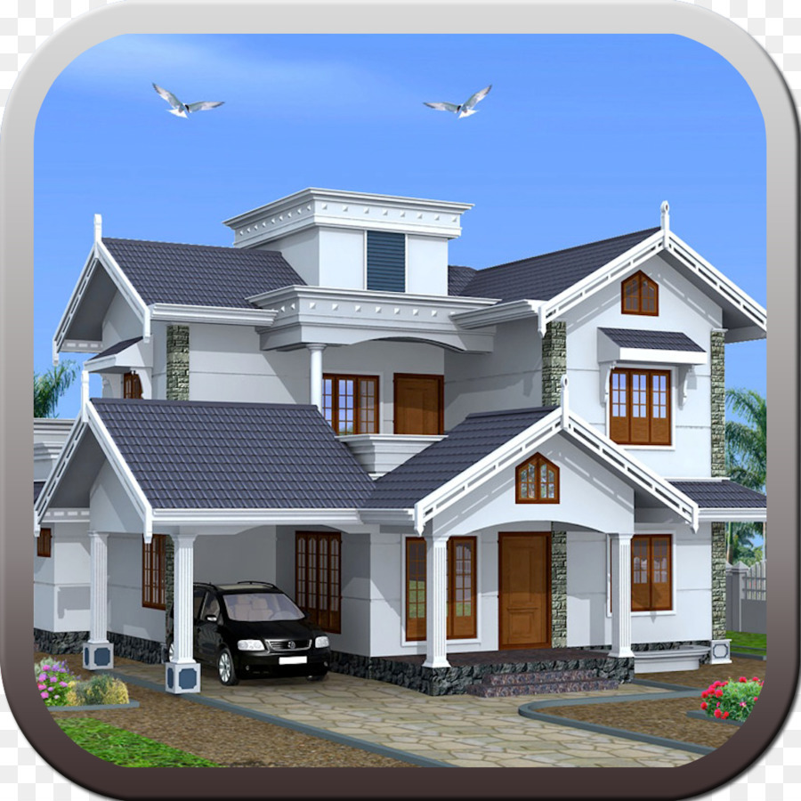 House Plan Kerala Interior Design Services Traditional Building