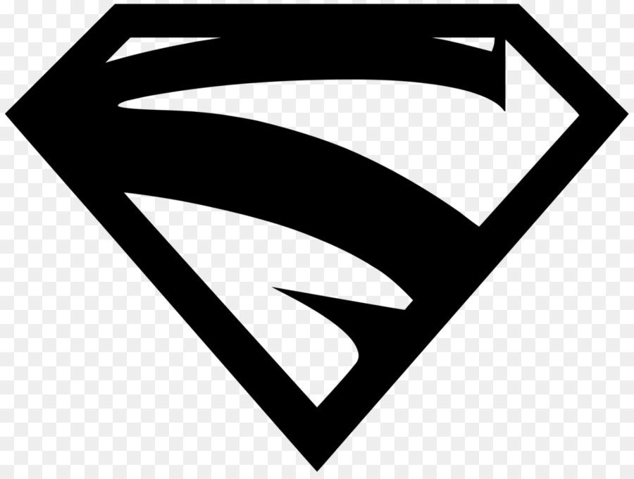 Superwoman Supergirl Wonder Woman Superman Logo Supergirl Png