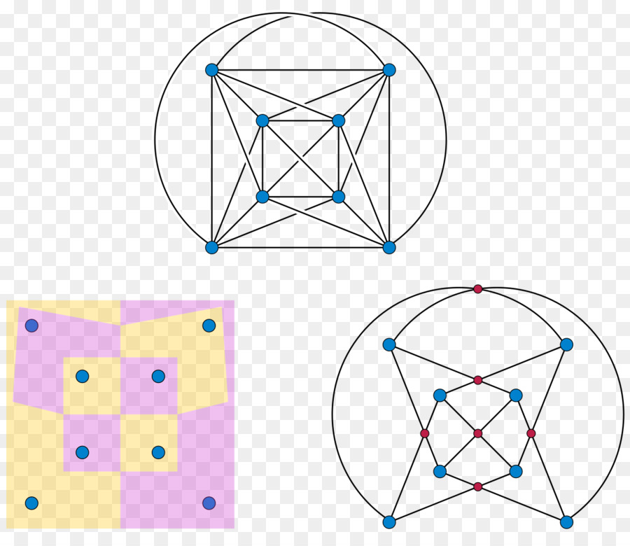 Map Graph Planar Graph Diagram Graph Theory Disjoint Png Download