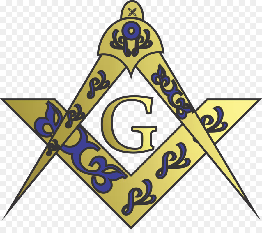 History Of Freemasonry Masonic Symbols Demolay International Masonic