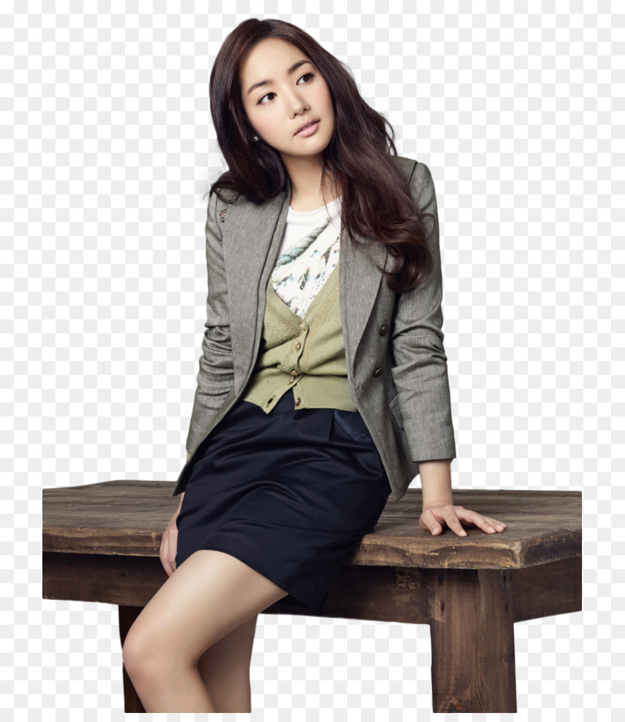Foto Park Ju Young Suami Dari Kim Hee Sun Selby 12v Addacircuit Car Fuse Tap For Apr Atc Ato Automotive