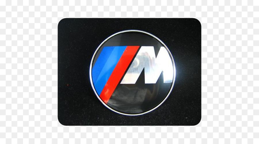 Bmw 1 Series Car Bmw M5 Bmw Vector Png Download 500500 Free