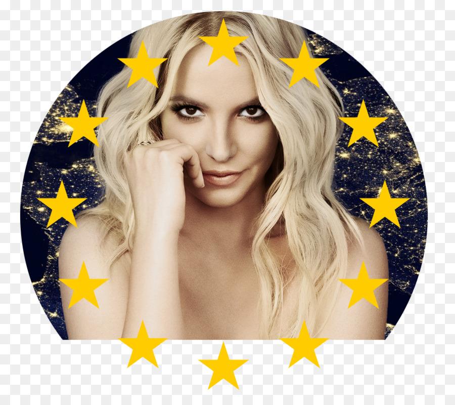 Britney Spears Live: The Femme Fatale Tour De Britney Jean Álbum ...