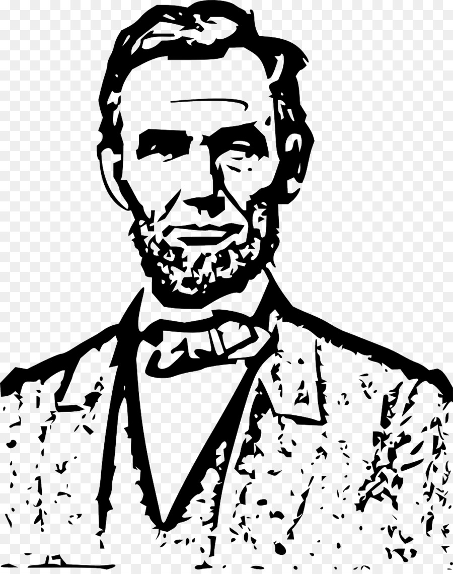 abraham lincoln president of the united states lincoln memorial clip rh kisspng com abraham lincoln clip art free abraham lincoln clip art face