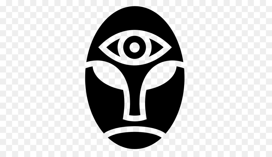 Third Eye Computer Icons Color Clip Art Others Png Download 512