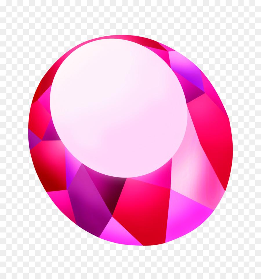 34196d1fba01df Hiperlink da página da Web página Inicial - outros - Transparente ...