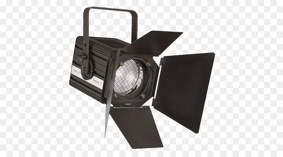 Spotlight Fresnel lantern Stage lighting - light & Spotlight Fresnel lantern Stage lighting - light png download - 500 ...