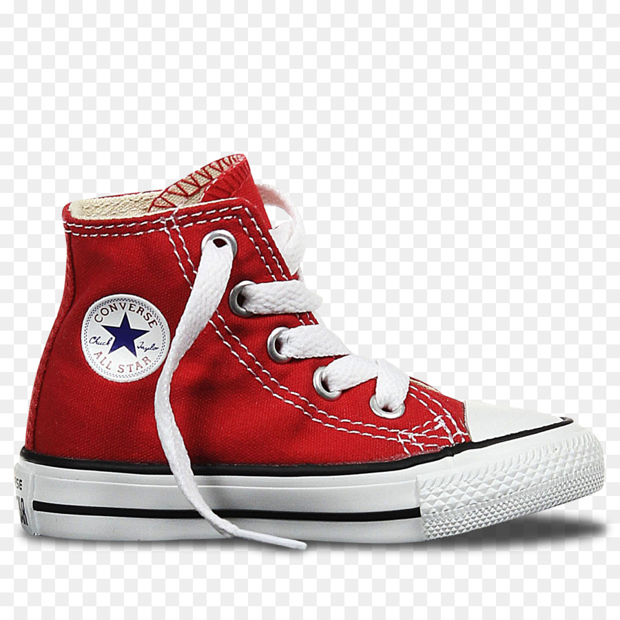 0f2ceefd79e6 Converse Chuck Taylor All-Stars High-top Sneakers Shoe - colorful boots png  download - 1200 1200 - Free Transparent Converse png Download.