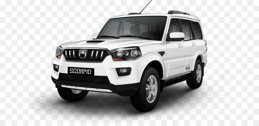 Mahindra Mahindra Car Mahindra Xuv500 Mahindra Scorpio Car Png