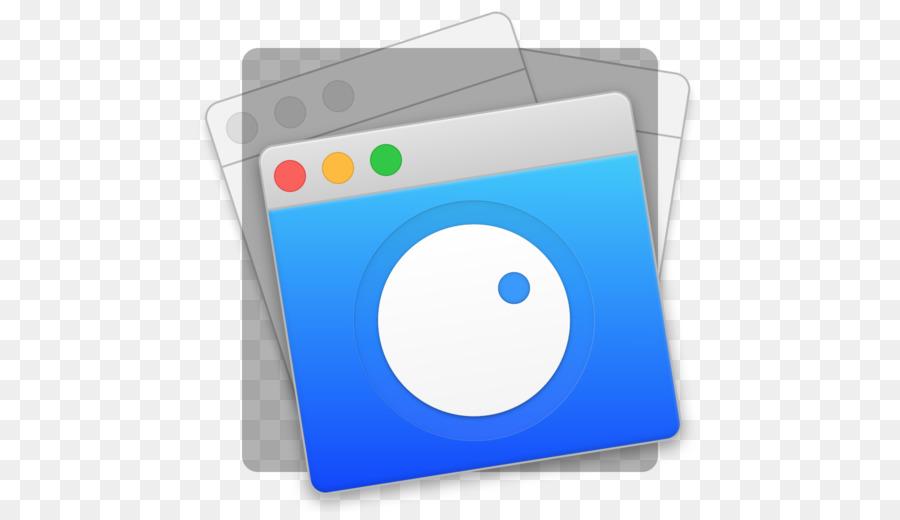 Computer Icons Menu bar macOS Window - 高清iphone png