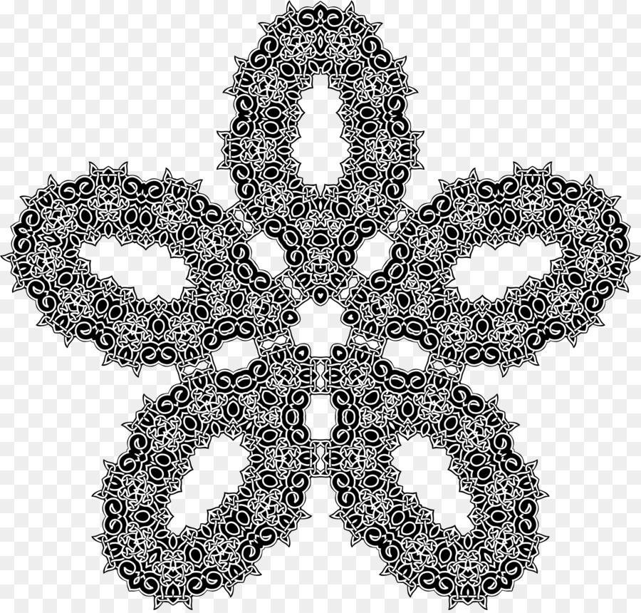 Nudo celta Ornamento Patrón - arte popular Formatos De Archivo De ...