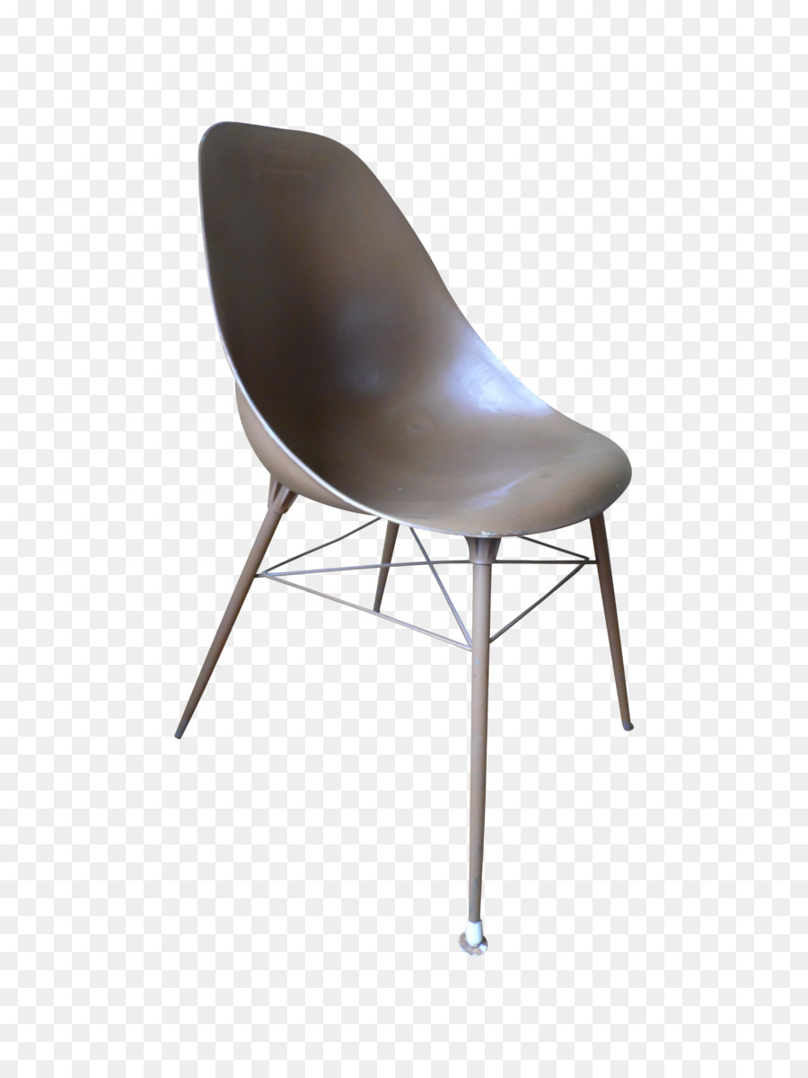 Incroyable Eames Lounge Chair Vitra Furniture Swan   Eggshell