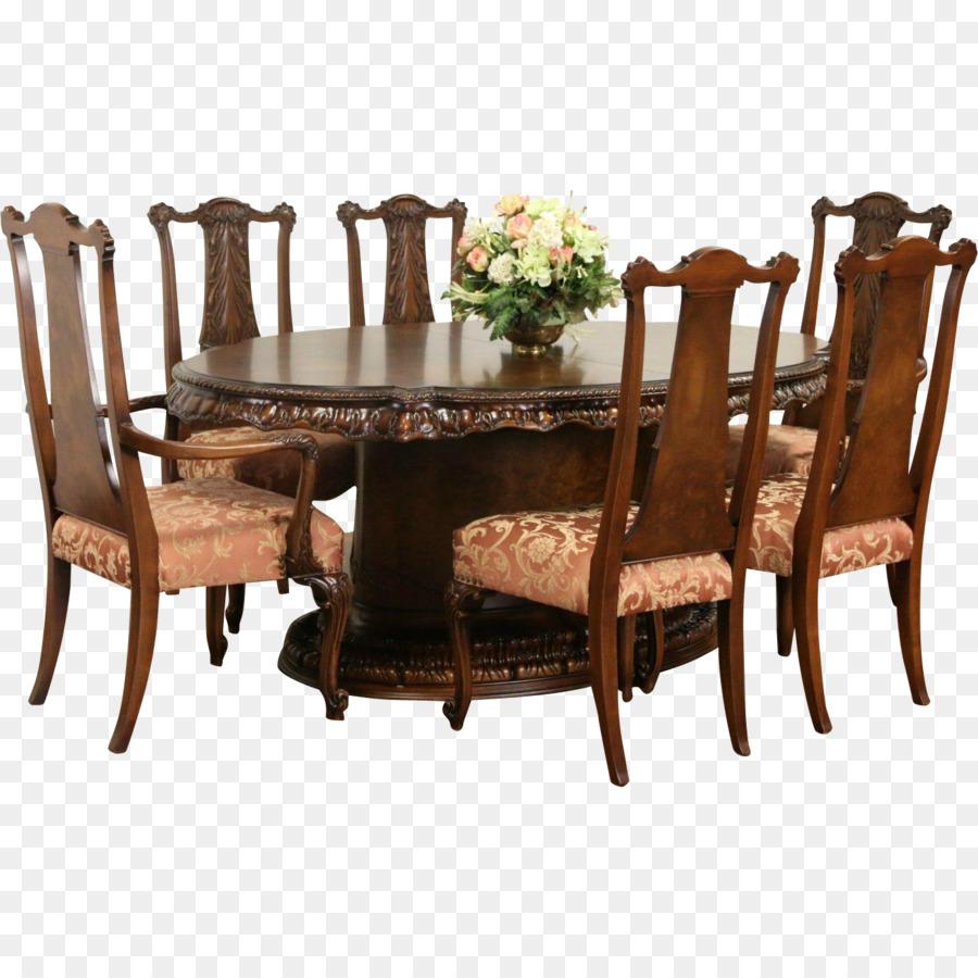 Muebles antiguos, Mesa de Comedor, Muebles de Dormitorio Conjuntos ...