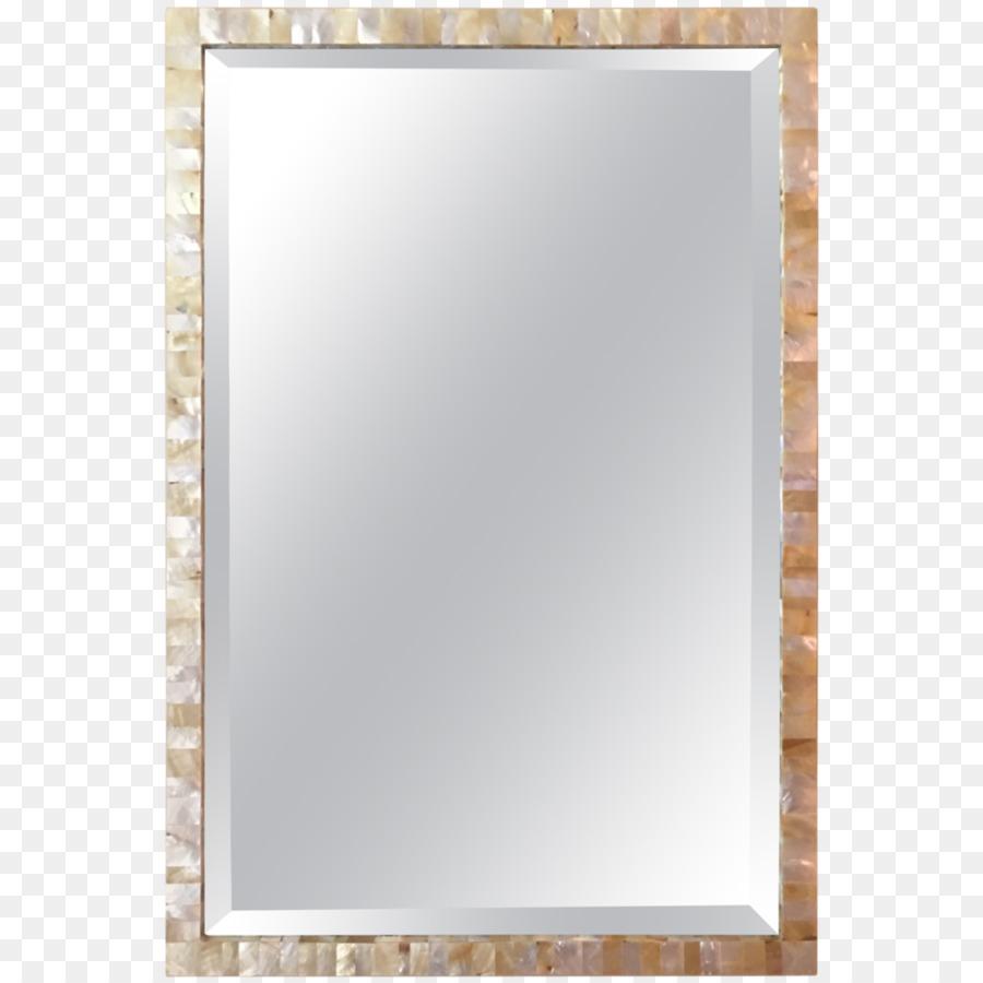 picture frames nacre mirror pearl quatrefoil png download 1200