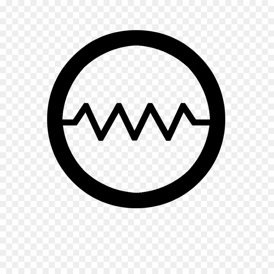 Electronic Symbol Resistor Sacha Sons Singapore Electrical