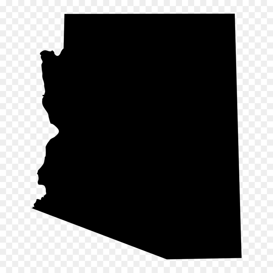 arizona state university northern arizona university royalty free rh kisspng com arizona clip art graphics arizona clip art saguaro
