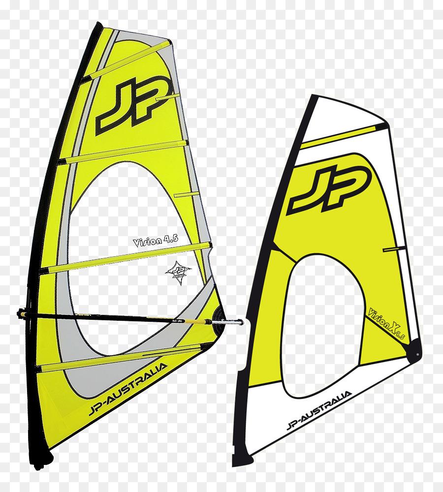 Rigging Windsurfing Standup paddleboarding Neil Pryde Ltd