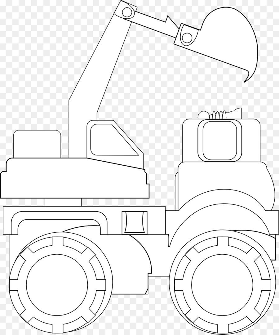 Car Line Art Png Download 1068 1280 Free Transparent Car