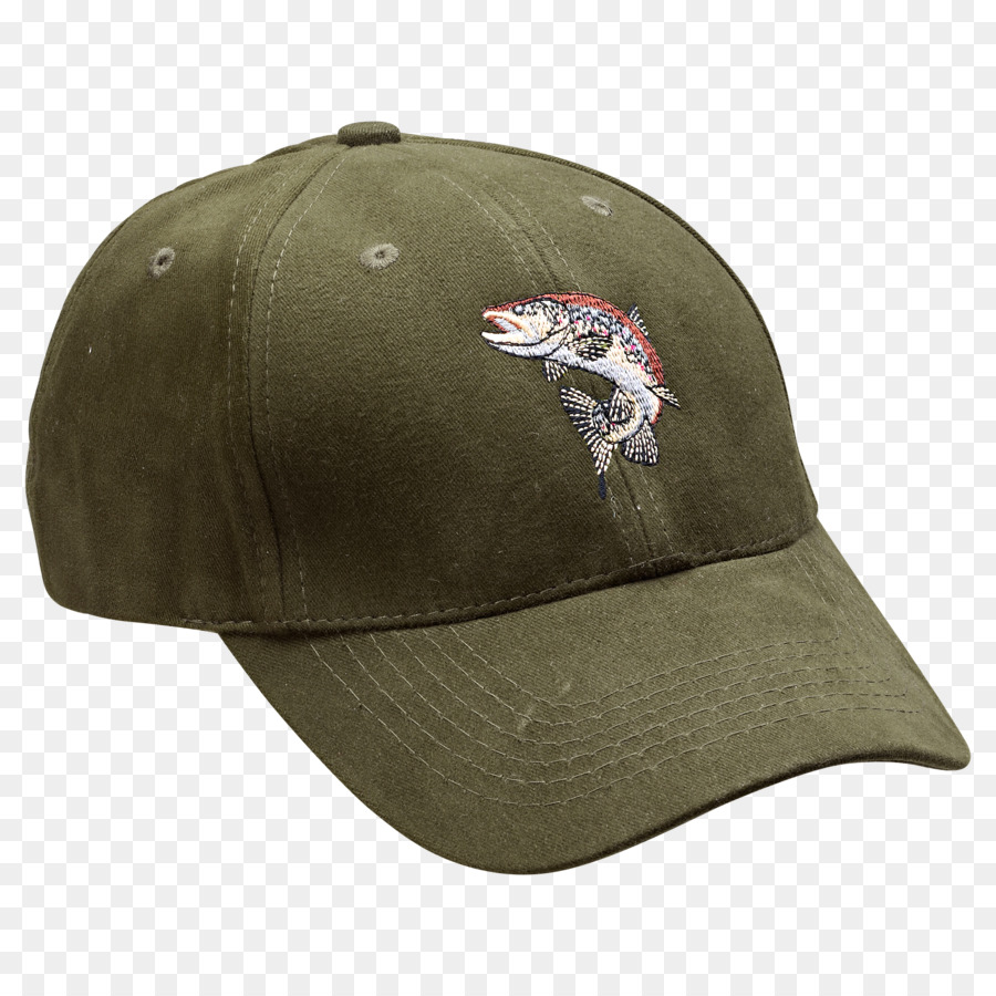 1bc3dc26dc3 Baseball cap Embroidery Hat Jeep - Baseball Cap Mockup png download -  1622 1622 - Free Transparent Baseball Cap png Download.