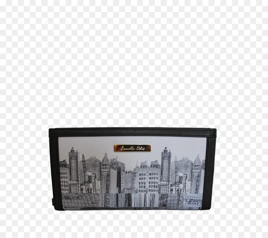 58aeac29ec7f Artificial leather Handbag Material - bag png download - 600 800 ...