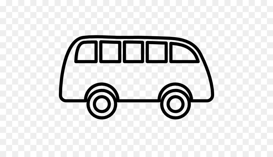 f11c4c88f22 School bus Transport Clip art - bus png download - 512 512 - Free  Transparent Bus png Download.