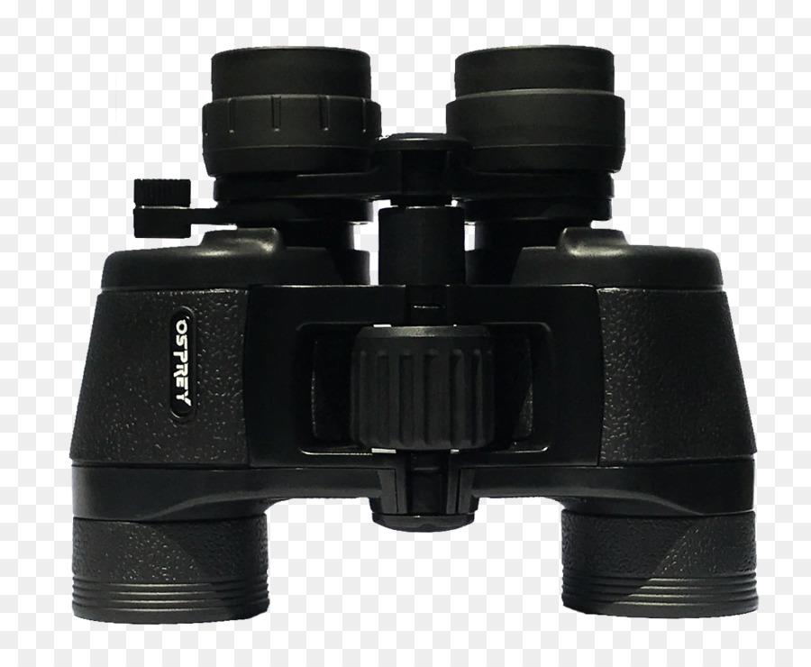 Fernglas amazon.com nachtsichtgerät optik ferngläser png