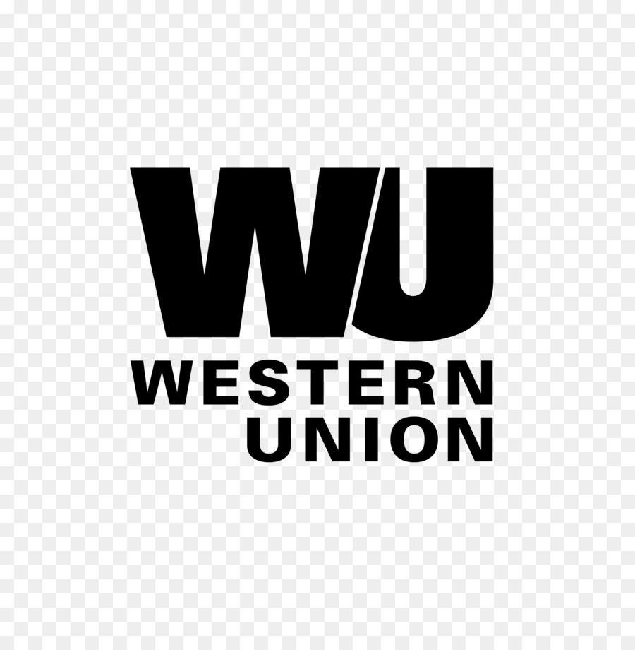 Where can i pick up western union in memphis