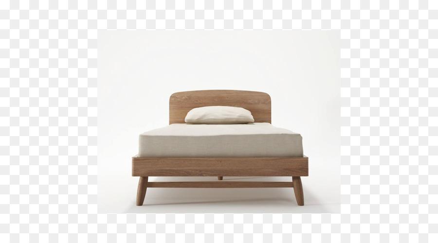 Les Tables de chevet de Lit Tête de lit - noble chaise en osier ...