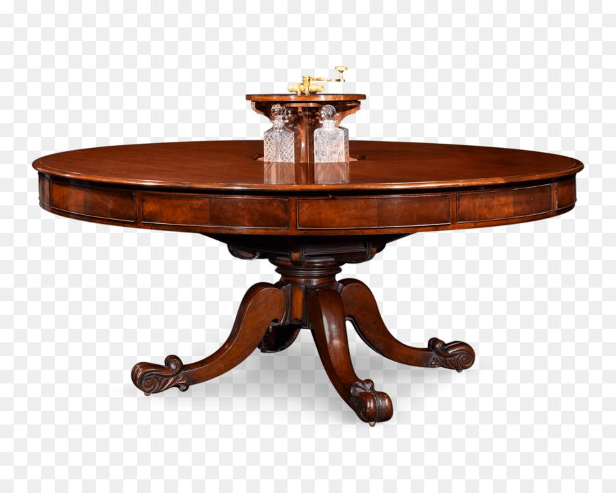 Tabla de Antigüedades Comedor Matbord Muebles - muebles antiguos ...