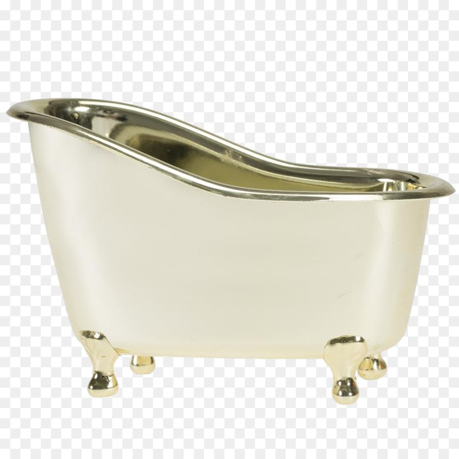 Bathtub Gift Spa Lotion Bathing - tub png download - 1000*1000 ...