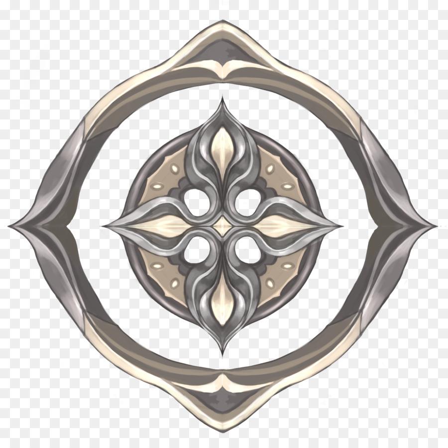 Tera Symbol png download - 1899*1858 - Free Transparent Tera