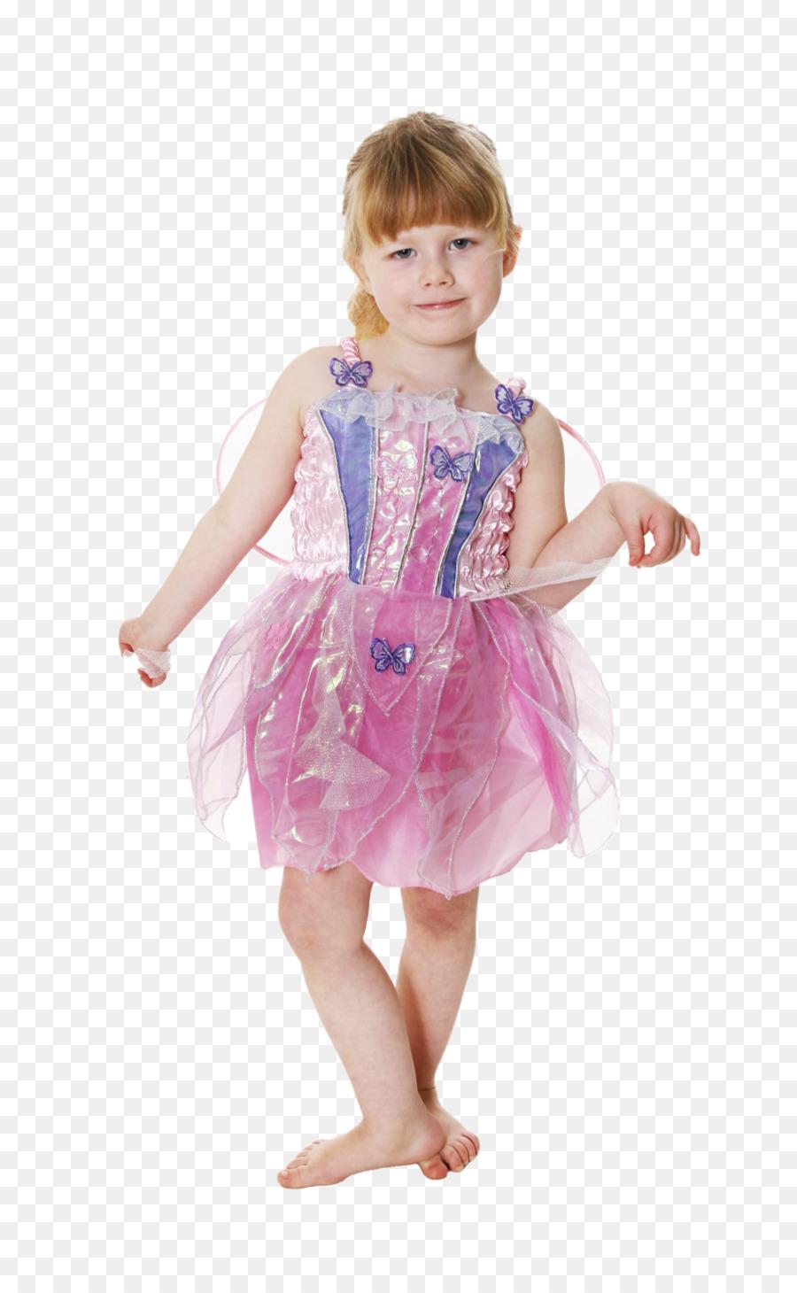 Tutu Vestido de fiesta de Disfraces Ropa - de vestir Formatos De ...
